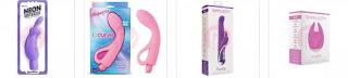 clitoral women vibrators