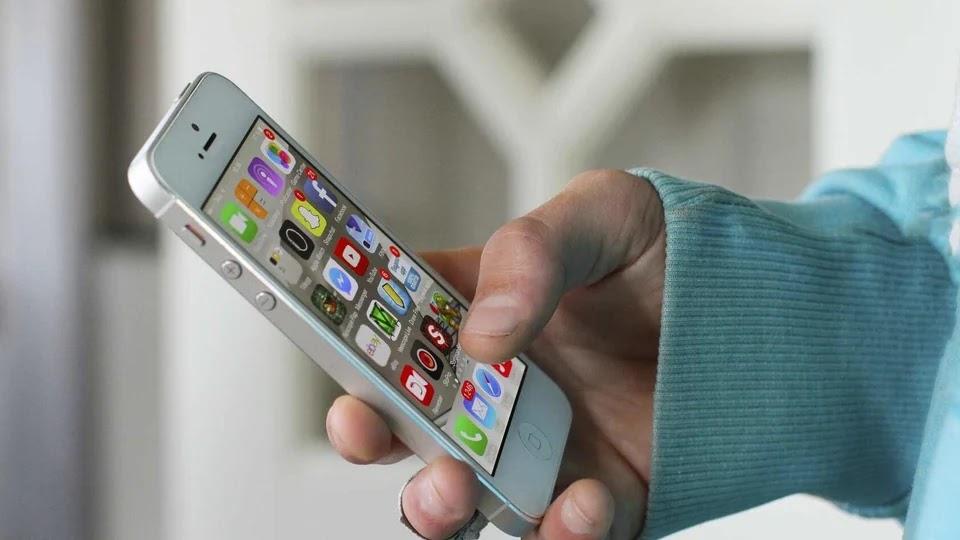 apple-mengeluarkan-pembaruan-keamanan-untuk-iphone-lama