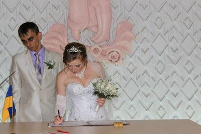 Besoffen oder Traurig? Witzige Hochzeitsfoto Geschichten