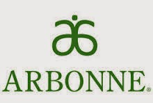 http://www.arbonne.com/pws/homeoffice/tabs/home.aspx