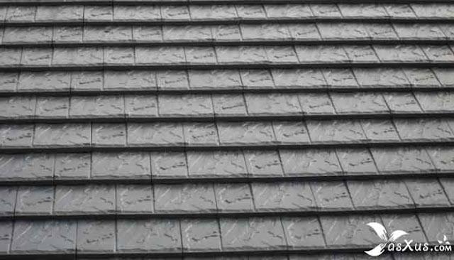 12 Jenis Atap Rumah Lengkap Dengan Gambar, Nama, Model, dan Bahannya