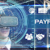 Payroll Software Indonesia Membuat Penggajian Lebih Cepat dan Mudah