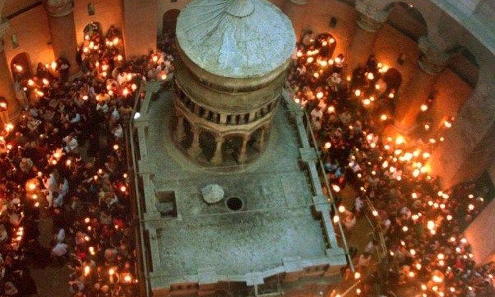 100 δωρεάν site γνωριμιών στην Ελλάδα