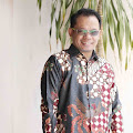 Fraksi PKB NTB Bikin Gebrakan, Ketuai Raperda Pernikahan Anak dan Perempuan
