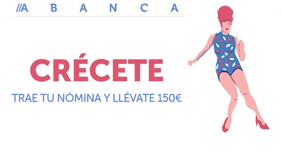 abanca-nomina-150-regalo
