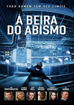 À Beira do Abismo Torrent Download