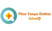 Kelebihan Fiture Chat Dokter Dari Aplikasi SehatQ.com