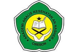 Pendaftaran Mahasiswa Baru (AKK An-Nasher-Jawa Barat) 2021-2022
