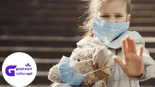 تعرف علي أبرز أعراض فيروس كورونا covid 19 لعام 2021