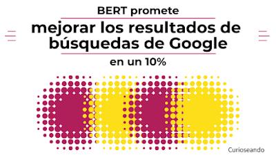bert-mejorar-resultados-busqueda-google