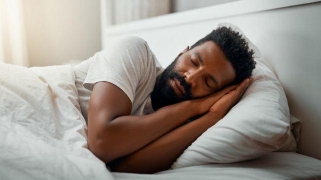 नींद आने का रामबाण उपाय