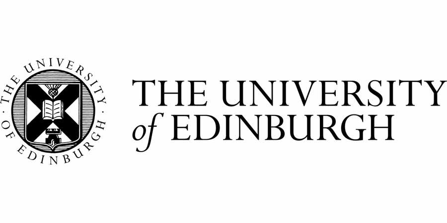 UK Jobs in The University of Edinburgh