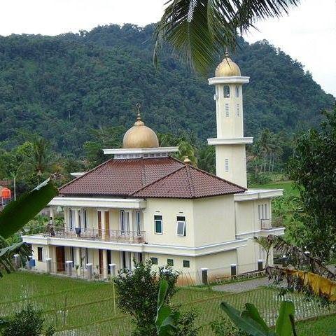 Download Modul Dirosah Fiqih Ibadah Lembaga Tahfizh dan Ilmu Al-Quran (LTIQ) Yayasan As-Syifa Subang