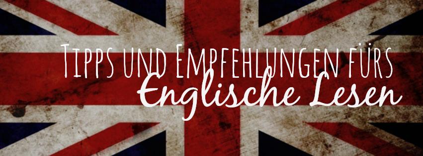 falsche freunde deutsch englisch