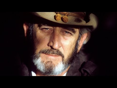 Don-Williams-Song-I-Blieve-In-You-Lyrics
