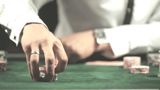 Limp reraise poker