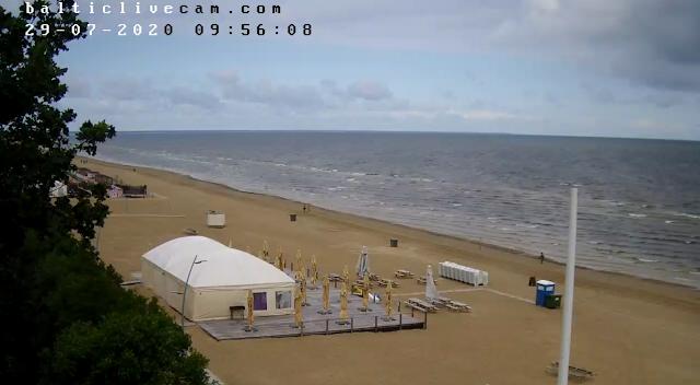 web cams Latvia good quality