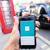 Uber потерял лицензию в Лондоне