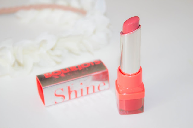 bourjois-shine-edition-sunset-peach