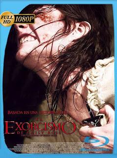 El exorcismo de Emily Rose (2005) HD [1080p] Latino [GoogleDrive] SilvestreHD