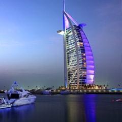 Civil, Electrical Engineer & Computer Operator jobs in Dubai