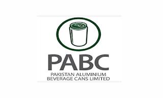 careers@pkbevcan.com - Pakistan Aluminium Beverage Cans Ltd PABC Jobs 2021 in Pakistan