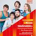 """Miracatu recebe a peça teatral """"Tubarão Banguela"""" pelo circuito cultural paulista"""