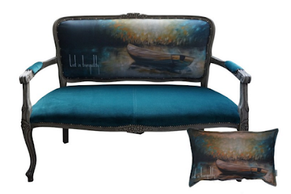 This Information Home Design Powerful Idyllic Nature Frames Evoked in Sky Furniture Collection by thecraftlab  , Read Now