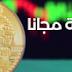 العملة الرقمية SOL تسجل أعلى مستوى جديد على الإطلاق بأحجام معاملات قياسية