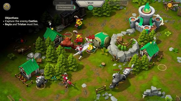 exorder-pc-screenshot-www.ovagames.com-5
