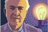 History Of Thomas Alva Edison – Palsuvai Thoranam