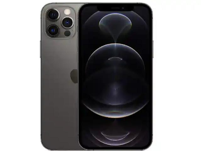 آيفون 12 برو iphone pro
