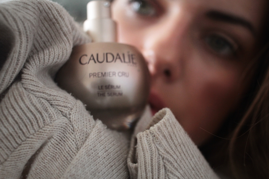 caudalie review