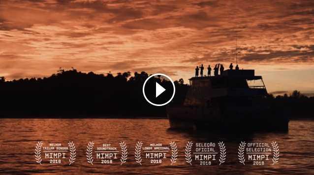 MAIS UM FILME DE SURFE