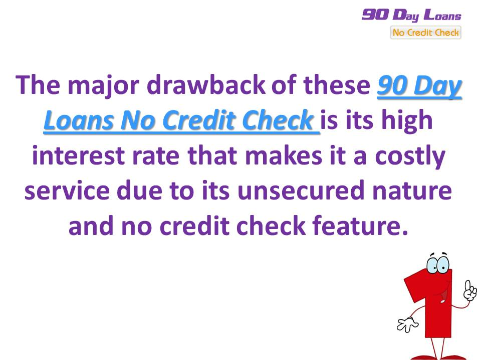 Cash down to existing loan image 10