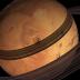 Planet Mars Pernah Punya Cincin di Masa Lalu?