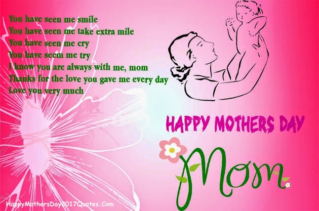 most-beautiful-happy-mothers-day-2017-wishes