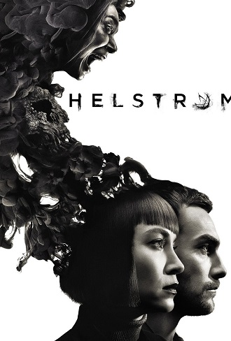 Helstrom Season 1 Complete Download 480p & 720p All Episode