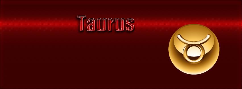 Taurus Facebook timeline