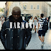 Video HARMONIZE-Mama Official Mp4 Video  DOWNLOAD
