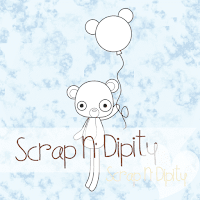 http://scrapndipity.com/shop/free-stuff/creeper-bear/