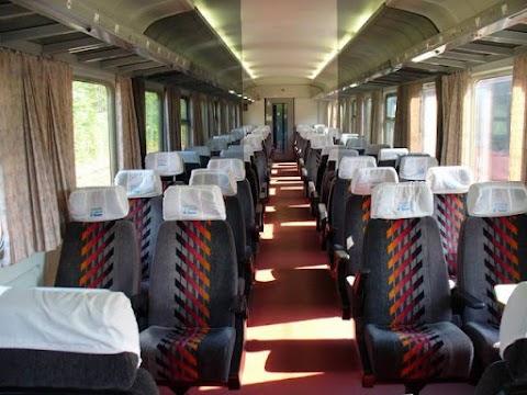Helyreállt a vasúti közlekedés Gárdonynál