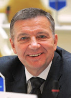 Никешин Сергей Николаевич