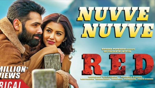 nuvve-nuvve-full-hd-video-song-red-movie