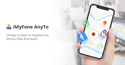 iMyFone AnyTo Download