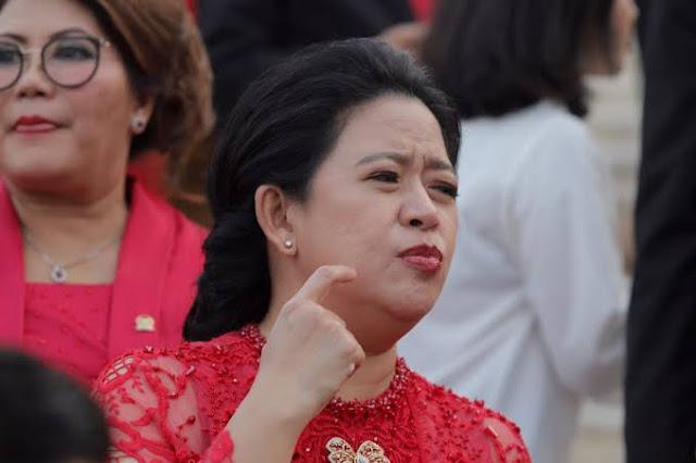 Nasib PDIP di Sumatera Barat sungguh tragis. Partai Moncong Putih itu bak penyakit menular yang harus dihindari