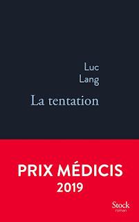 https://www.liseuse-hachette.fr/file/117912?fullscreen=1&editeur=Stock#epubcfi(/6/2[cover]!/4/1:0)