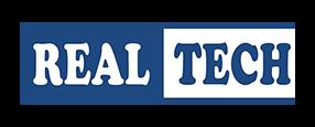 Job Opportunity at Real Tech, Intern-Software Developer