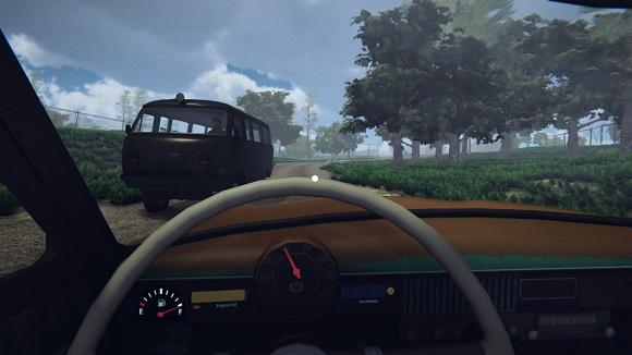 border-officer-pc-screenshot-www.ovagames.com-2