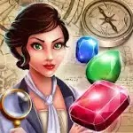 Mystery Match – Puzzle Adventure Match 3 2.40.0 Apk + Mod for android
